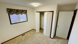 Photo 18: 103 Arbour Wood Close NW in Calgary: Arbour Lake Detached for sale : MLS®# A1114928