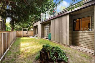 Photo 29: 1773 VIEW Street in Port Moody: Port Moody Centre House for sale : MLS®# R2600072