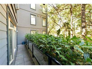 Photo 7: 205 844 Goldstream Ave in VICTORIA: La Langford Proper Condo for sale (Langford)  : MLS®# 739641