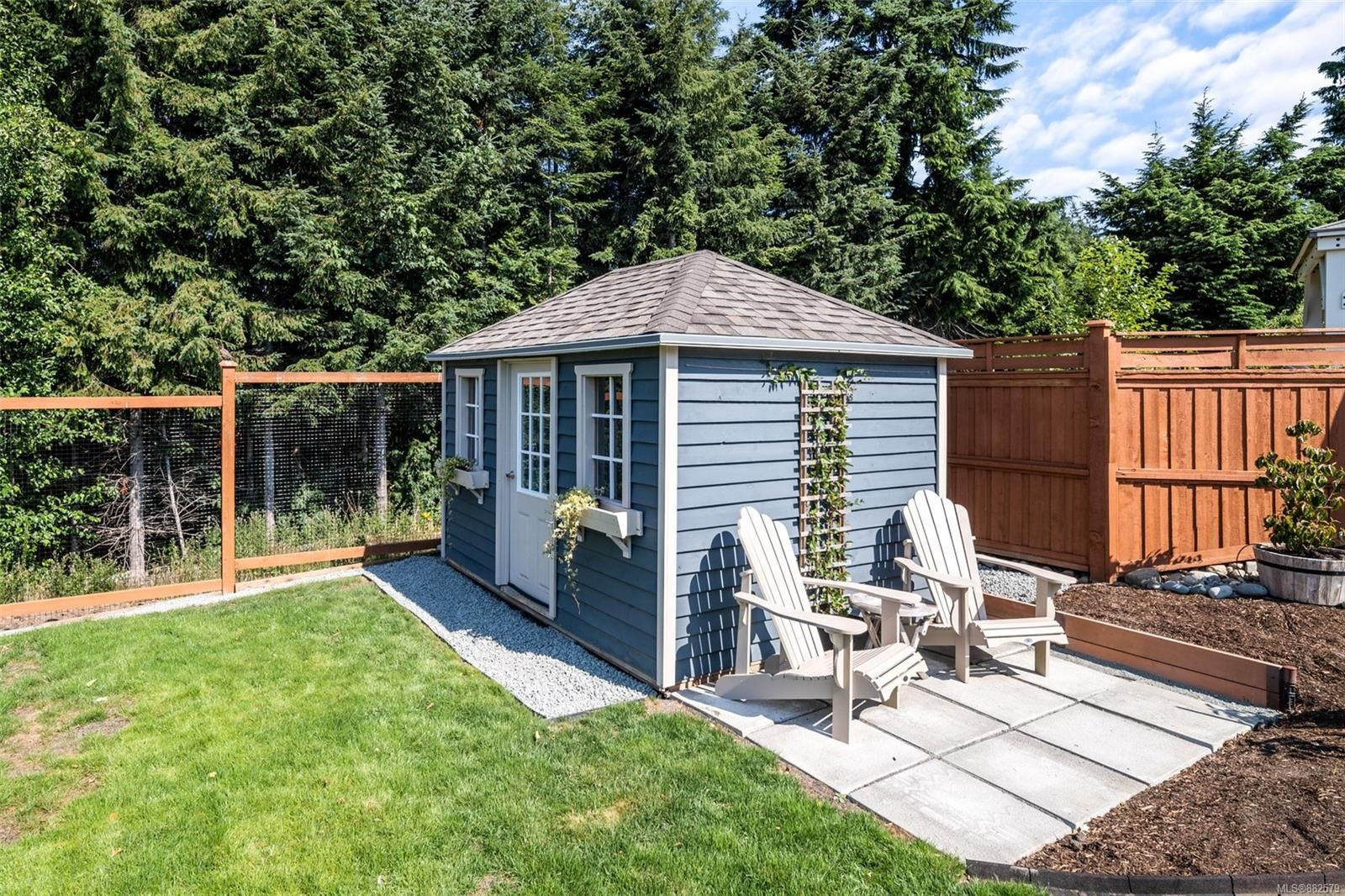 Photo 40: Photos: 2474 Anthony Pl in : Sk Sunriver House for sale (Sooke)  : MLS®# 882579