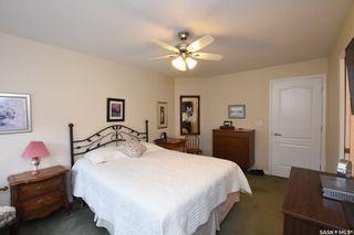 Photo 17: 304 4525 Marigold Drive in Regina: Garden Ridge Residential for sale : MLS®# SK808382