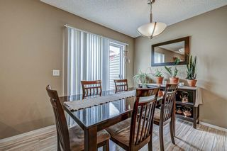 Photo 5: 702 800 Yankee Valley Boulevard SE: Airdrie Row/Townhouse for sale : MLS®# A1146510
