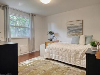 Photo 31: 7 DUNSMOOR Road in London: South M Residential for sale (South)  : MLS®# 40131975