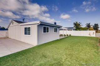 Photo 21: CLAIREMONT House for sale : 3 bedrooms : 6521 Thornwood St in San Diego