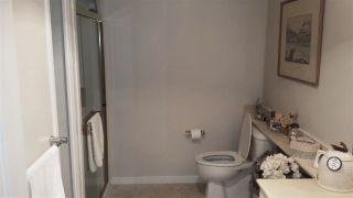 "Photo 10: 209 15350 19A Avenue in Surrey: King George Corridor Condo for sale in ""STRATFORD GARDENS"" (South Surrey White Rock)  : MLS®# R2008961"