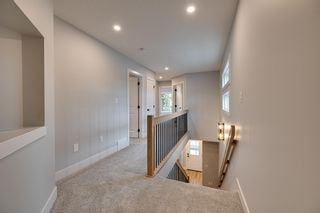 Photo 17: 10207 79 Street in Edmonton: Zone 19 House for sale : MLS®# E4249395