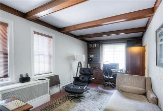Photo 10: 138 Harrow Street in Winnipeg: Crescentwood Residential for sale (1C)  : MLS®# 1814456