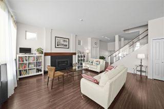 Photo 19: 10482 MCEACHERN Street in Maple Ridge: Albion House for sale : MLS®# R2492704