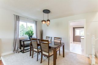 Photo 5: 2171 STIRLING Avenue in Port Coquitlam: Glenwood PQ House for sale : MLS®# R2447100
