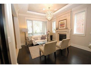 Photo 13:  in Vancouver: Dunbar House for rent (Vancouver West)  : MLS®# AR089