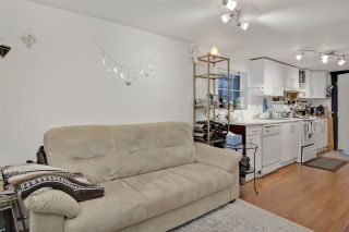Photo 12: 4868 BLENHEIM Street in Vancouver: MacKenzie Heights House for sale (Vancouver West)  : MLS®# R2552578