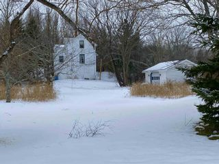 Photo 7: 49 Heathbell Road in Heathbell: 108-Rural Pictou County Residential for sale (Northern Region)  : MLS®# 202101390