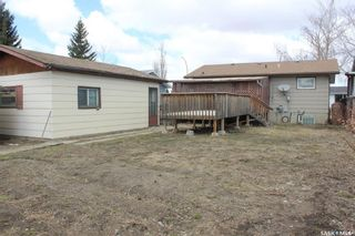 Photo 19: 10208 Ross Crescent in North Battleford: Fairview Heights Residential for sale : MLS®# SK850035