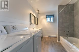 Photo 10: 259 LONGUEUIL STREET in L'Orignal: House for rent : MLS®# 1262145