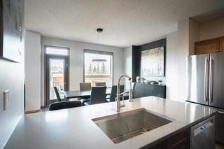 Photo 7: 75 Nordstrom Drive in Winnipeg: Bonavista Residential for sale (2J)  : MLS®# 202106708