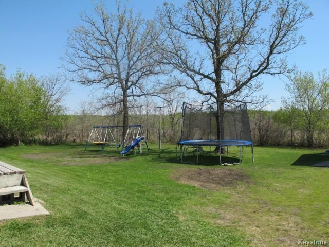 Photo 7: Photos:  in STLAURENT: Manitoba Other Residential for sale : MLS®# 1514468