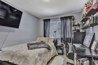 """Photo 16: 14 7155 189 Street in Surrey: Clayton Townhouse for sale in """"Bacara"""" (Cloverdale)  : MLS®# R2591463"""