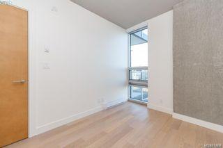 Photo 4: 1001W 989 Johnson St in : Vi Downtown Condo for sale (Victoria)  : MLS®# 878425