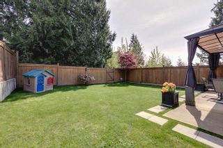 "Photo 58: 13536 229 Loop in Maple Ridge: Silver Valley House for sale in ""HAMPSTEAD"" : MLS®# R2364023"