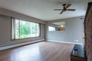 Photo 5: 262 Wayne Rd in : CR Willow Point House for sale (Campbell River)  : MLS®# 874331