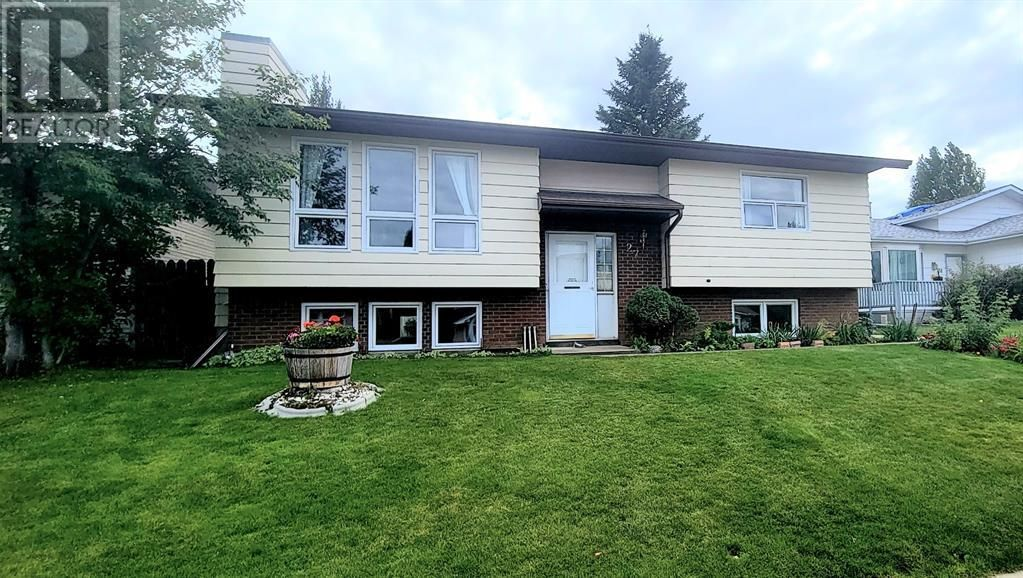 Main Photo: 27 Parkland Place in Brooks: House for sale : MLS®# A1143609