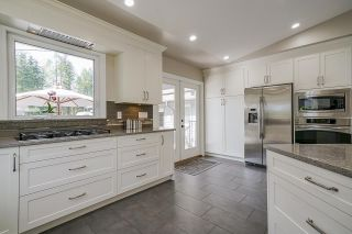 Photo 12: 23532 DOGWOOD Avenue in Maple Ridge: East Central House for sale : MLS®# R2572652