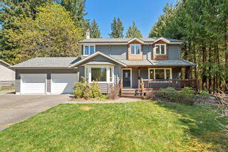 Photo 24: 4928 Willis Way in Courtenay: CV Courtenay North House for sale (Comox Valley)  : MLS®# 873457