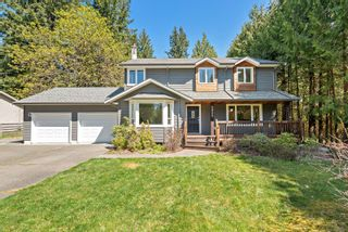 Photo 24: 4928 Willis Way in : CV Courtenay North House for sale (Comox Valley)  : MLS®# 873457
