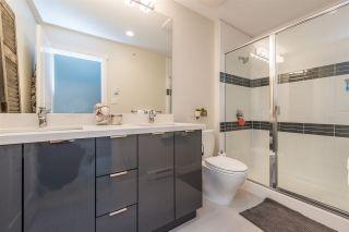 """Photo 11: 413 15168 33 Avenue in Surrey: Morgan Creek Condo for sale in """"Elgin House - Harvard Garden"""" (South Surrey White Rock)  : MLS®# R2199902"""