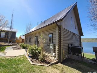 Photo 5: 110 Indian Point in Crooked Lake: Residential for sale : MLS®# SK854330