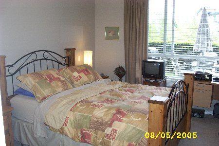 Photo 6: Photos: #219 - 3280 Plateau Boulevard: House for sale (Westwood Plateau)  : MLS®# V536933