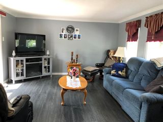 Photo 5: 18 Northshore Road in Pine Falls: R27 Residential for sale : MLS®# 1920028
