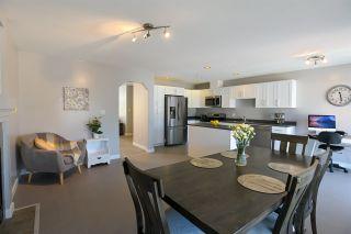 Photo 5: 11531 240 Street in Maple Ridge: Cottonwood MR House for sale : MLS®# R2396221