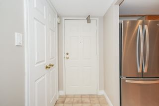 Photo 14: 210 150 West Wilson Street in Ancaster: House for sale : MLS®# H4046463