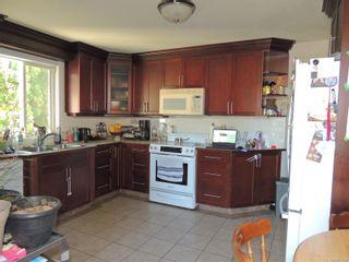 Photo 16: 5804 5810 Alderlea St in : Du West Duncan Multi Family for sale (Duncan)  : MLS®# 875399