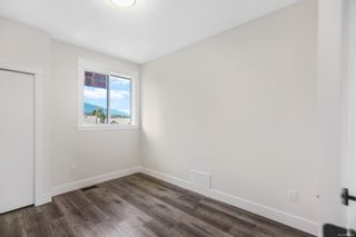 Photo 14: 607 Ravenswood Dr in : Na University District House for sale (Nanaimo)  : MLS®# 882949