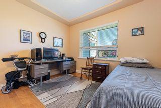 Photo 12: 412 3666 Royal Vista Way in : CV Crown Isle Condo for sale (Comox Valley)  : MLS®# 876400