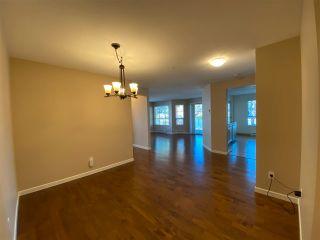 "Photo 7: 205 15185 22 Avenue in Surrey: Sunnyside Park Surrey Condo for sale in ""Villa Pacific"" (South Surrey White Rock)  : MLS®# R2567202"
