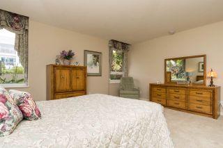 """Photo 11: 302 15050 PROSPECT Avenue: White Rock Condo for sale in """"Contessa"""" (South Surrey White Rock)  : MLS®# R2137317"""