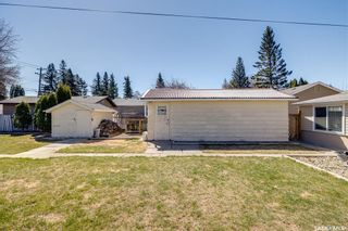 Photo 25: 434 T Avenue North in Saskatoon: Mount Royal SA Residential for sale : MLS®# SK852534