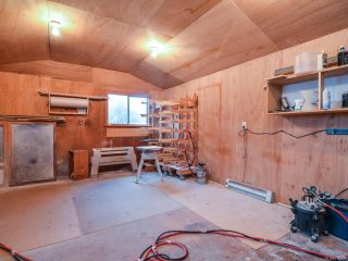Photo 78: 3777 S ISLAND S Highway in CAMPBELL RIVER: CR Campbell River South House for sale (Campbell River)  : MLS®# 775066