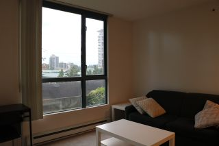 Photo 11: 201 838 AGNES STREET in New Westminster: Downtown NW Condo for sale : MLS®# R2179080