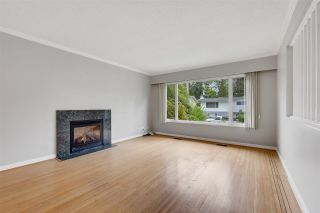 Photo 23: 3451 JERVIS Street in Port Coquitlam: Woodland Acres PQ House for sale : MLS®# R2573106