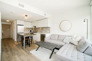 """Photo 10: 1908 8538 RIVER DISTRICT Crossing in Vancouver: South Marine Condo for sale in """"One Town Centre"""" (Vancouver East)  : MLS®# R2470555"""