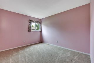 """Photo 22: 137 15501 89A Avenue in Surrey: Fleetwood Tynehead Townhouse for sale in """"AVONDALE"""" : MLS®# R2592854"""