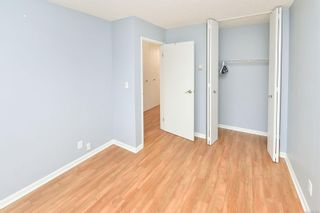 Photo 21: 306 325 Maitland St in : VW Victoria West Condo for sale (Victoria West)  : MLS®# 877935