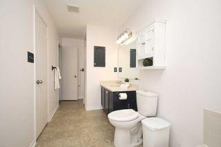 Photo 15: 38 Stuart Road in Clarington: Courtice House (2-Storey) for sale : MLS®# E5291317