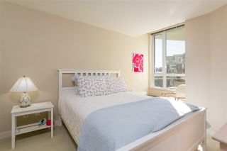 """Photo 11: 712 4028 KNIGHT Street in Vancouver: Knight Condo for sale in """"KING EDWARD VILLAGE"""" (Vancouver East)  : MLS®# R2218321"""