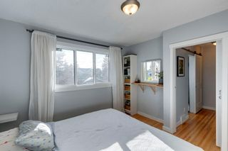 Photo 22: 6310 37 Street SW in Calgary: Lakeview Semi Detached for sale : MLS®# A1147557