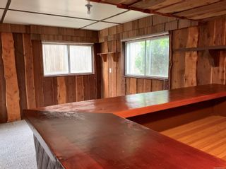 Photo 22: 1310 Helen Rd in : PA Ucluelet House for sale (Port Alberni)  : MLS®# 859011